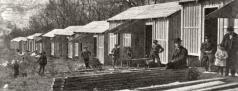 baracche post terremoto 1915 4