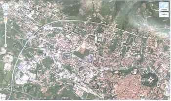 10623 2 città distrutte