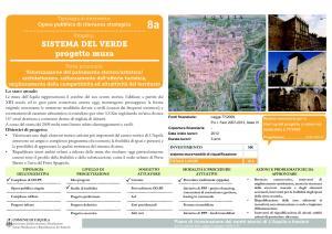 Allegati - Progetti strategici di iniziativa pubblica_12