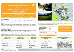 Allegati - Progetti strategici di iniziativa pubblica_13
