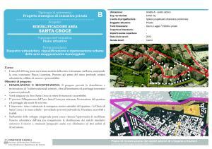 Allegati - Progetti strategici di iniziativa privata (1)_07