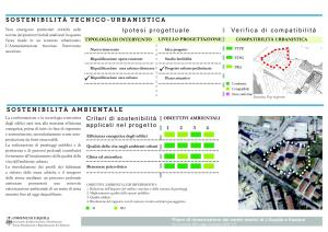 Allegati - Progetti strategici di iniziativa privata (1)_08