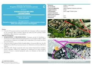 Allegati - Progetti strategici di iniziativa privata (1)_10