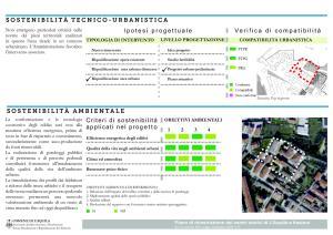 Allegati - Progetti strategici di iniziativa privata (1)_11
