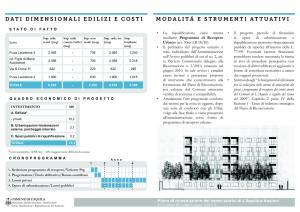 Allegati - Progetti strategici di iniziativa privata (1)_12