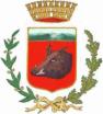 Caporciano-Stemma