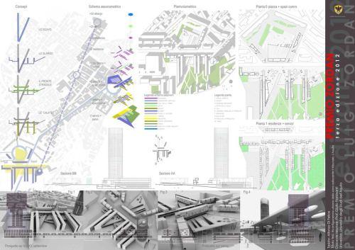 riconfigurazione urbana -1_full