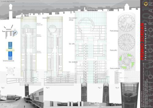 riconfigurazione urbana -2_full