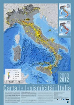 E_cartasimsicita 2013_A3_Layout 1